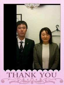 株式会社イル・ヴリール社長ブログ~Legend~-CA3D0115-0001-0001-0002.jpg