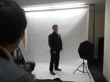株式会社イル・ヴリール社長ブログ~Legend~