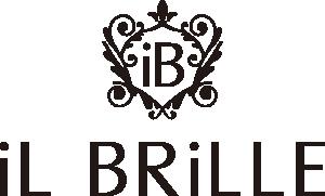 iL BRiLLE